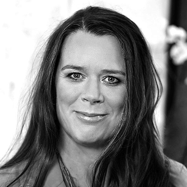 Birgit Danschke