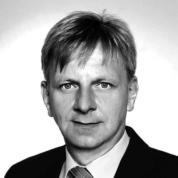 Jens Hagemann