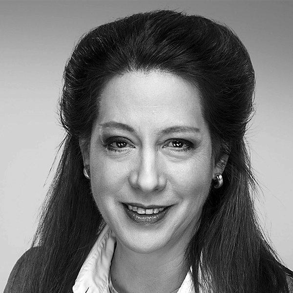 Vivian Kreft