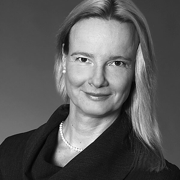 Kerstin Lassnig