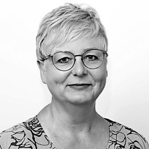 Sabine Manke